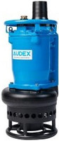 AUDEX.P13234 Audex 6 inch submersible pump.jpg