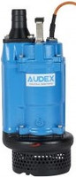 AUDEX.P14189 Audex AS 2 and 3 inch submersible pump.jpg