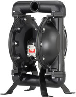 Aro 1-1/2 Pro Series Metallic Air Diaphragm Pump.jpg