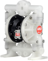 Aro 1 inch Pro Series Non-Metallic Air Diaphragm Pump.jpg
