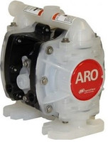 Aro 1/4 inch Non-Metallic Air Diaphragm Pump.jpg