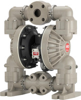 Aro 2 inch Pro Series Non-Metallic Air Diaphragm Pump.jpg