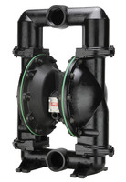 Aro 3 inch Pro Series Metallic Air Diaphragm Pump.jpg