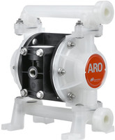 Aro 3/8 inch Non-Metallic Air Diaphragm Pump.jpg