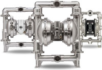 Aro FDA approved air diaphragm pumps for food.jpg