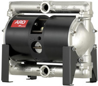 Aro high pressure air diaphragm pump.jpg