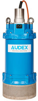 AUDEX.P14197 Audex AS submersible pump.jpg