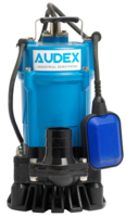 Audex AW pic 4 submersible pump.png