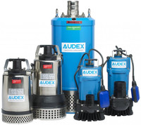 Audex full range pump pic.jpg
