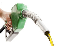 Auto fuel nozzle action pic.jpg