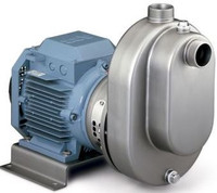 Bominox Cebax-M stainless steel pump.JPG