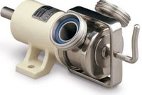 Bominox Fleo-L bare shaft flexible impeller pump.JPG