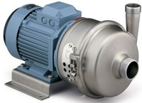 Bominox Minox-01 centrifugal pump.JPG