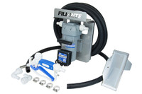 DF012CMN520 12V DC Pump System with Manual Nozzle.jpg