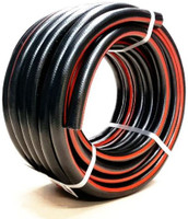 Esdan Orange Stripe multi-purpose hose full coil.JPG