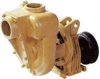 GMP AM65 self-priming tractor PTO pump.jpg.JPG