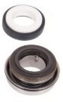 P-58-071412 mechanical seal for Pacer S series pumps.jpg