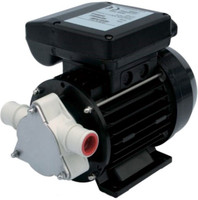 Piusi Amalfi 230v flexible impeller poly pump.jpg