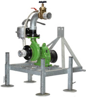 Rovatti tractor PTO pump and tractor frame kit pic.jpg