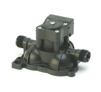 SH94-231-30 shurflo_pump_head_housing-400x400.jpg