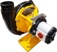 T-Rex XHD hydraulic driven water pump basic pic.jpg