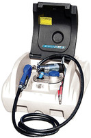 TTi 100 litre AdBlue tank and pump kit.jpg