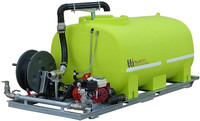 TTi AquaPath Dust suppression tank pic 1.jpg