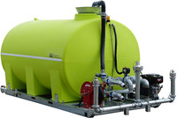 TTi Rapid Flood dust suppression unit.jpg